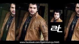 Ek Main Aur Ek Tu 1975 (Retro Tapori Mix) - DJ Akhil Talreja