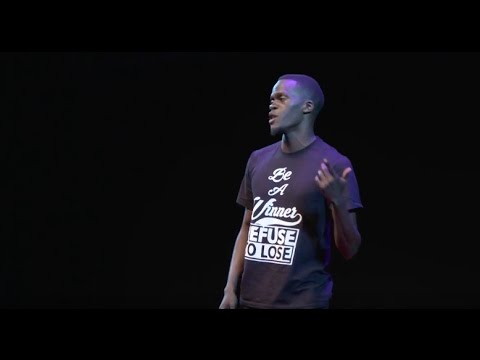 Street Culture in Zambia | Elijah Zgambo & Street Culture |