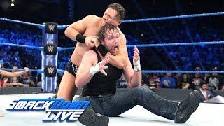 The Lunatic Fringe attempts to separate the A-Lister from the Inter...