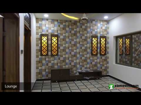 rooms for dating in rawalpindi