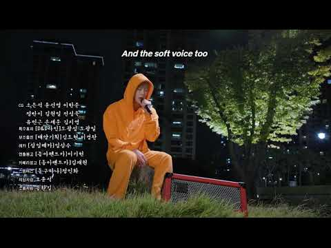 Part Time Idols ~Who Will Listen~ Kwon Hyun Bin [Eng Sub] from YouTube · Duration:  35 seconds