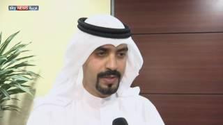 الكويت.. انفتاح على الاستثمار الأجنبي