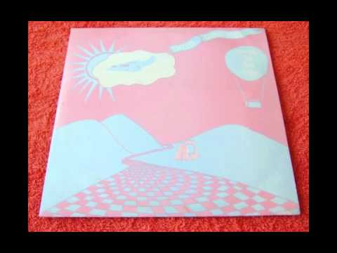 Twelve Cubic Feet-The Almshouse