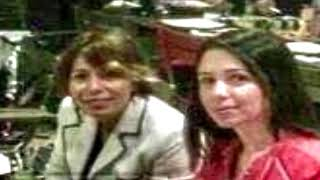 Mustafa Ceceli-İntizar-Sinem Gedik Olayı Kısa özet