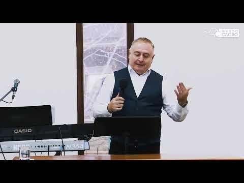 Артур Симонян, «Звуки, которые мы слышим», г. Екатеринбург, Россия.