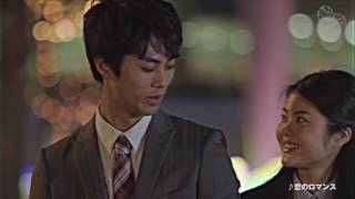 鶴久政治プロデュース。 「243 PROJECT」、第二章。 243と吉崎綾「恋の...