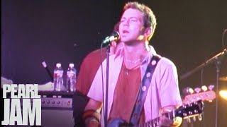 I Am Mine (Live) - Live at the Showbox - Pearl Jam