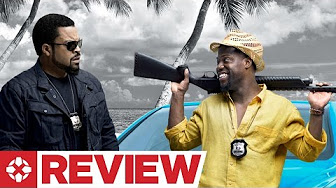 ride along 2 torrent download yify