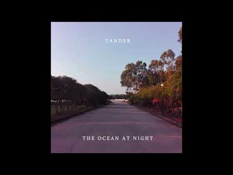 Tander - Saturday Morning