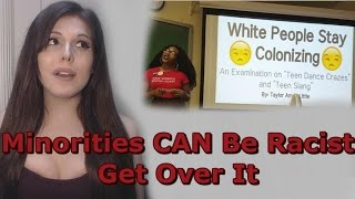 minorities-can-be-racist-get-the-f-over-it