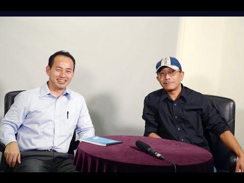 Interview With Singer Suresh Kumar Chhetri