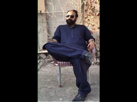Two Line Heart Touching Urdu Shayari | Sad Urdu Poetry |  |ab k | | wafa ka nhi| |Mudassir Chaudhry|
