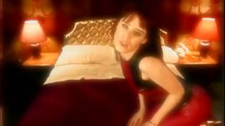 Moloko - Dominoid - Official Video Mp3