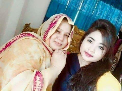 Pashto xxx Home Videos