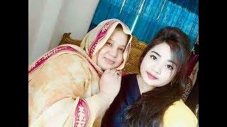 Desi pashto home made mast dance 2