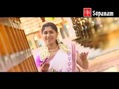 KOTTIYOOR devotional song - YouTube mahesh potheri chennai