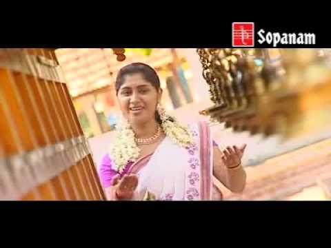 KOTTIYOOR devotional song - YouTube mahesh potheri chennai