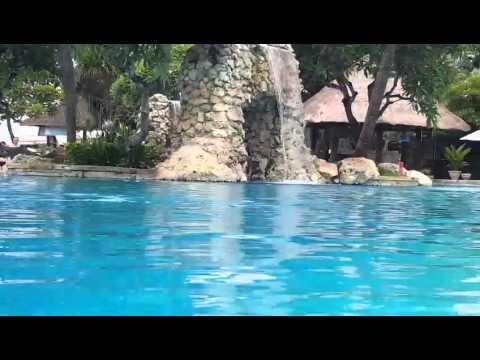 Grand Aston bali beach resort nusa dua