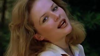 Чародеи - Ведьма-речка [1080p]
