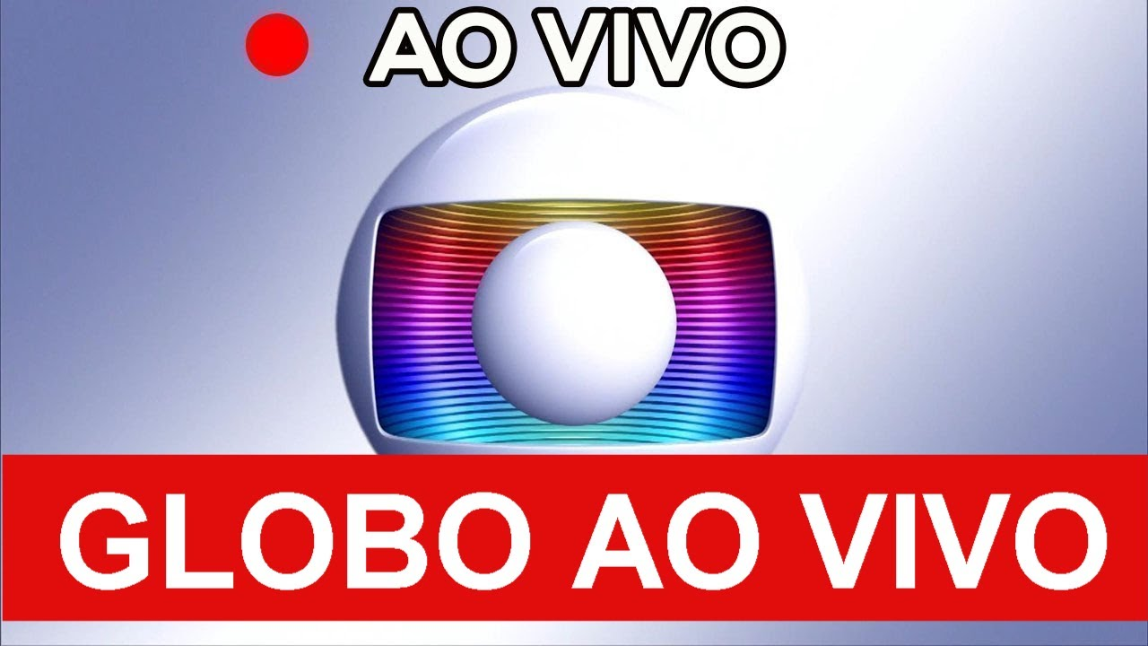 Globo Ao Vivo Agora Online Hoje Eterno 04 18 01 20 Ud83d Udd34 Ud83d Ude46 U200d U2640Tv