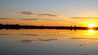 Paul Miller Feat. Manuel Le Saux - Sunny Day (Original Mix)