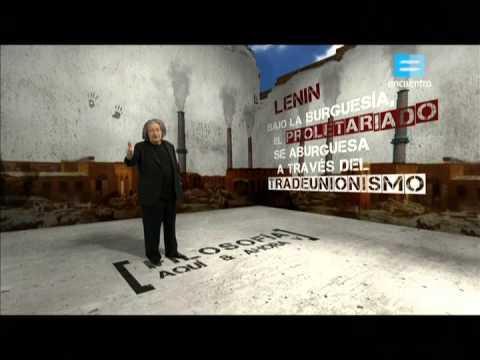 temporada-5-episodio-9---las-revoluciones-socialistas-en-el-siglo-xx