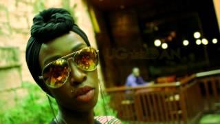 Judith Heard Nalongo talks registering your brand name ASAP !!