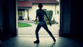 Electro Swing A Friend Like Me Sim Gretina Remix My Little Dance
