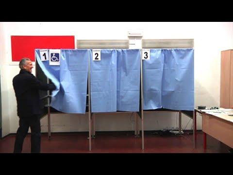 Lombardei und Venetien stimmen für mehr Autonomie