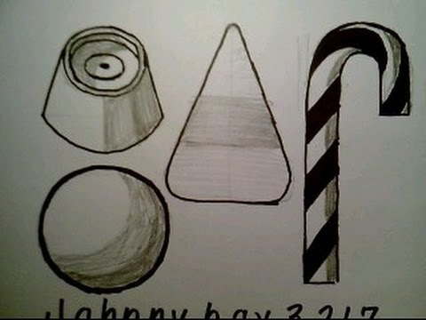 How to draw a candy cane and candy corn rolo crush saga peppermint