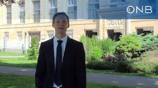 Finanzmarktstabilität: 31. Finanzmarktstabilitätsbericht Der OeNB