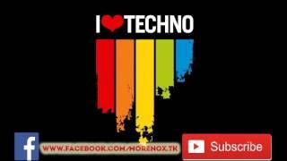 Techno mix 2017 | Najlepsza muzyka klubowa 2017 😎