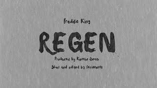 Freddie King - Regen (Prod. Kembo)