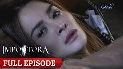 Impostora   Full Episode 29