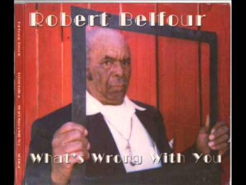 robert-belfour-my-babys-gone-vicesubscriber