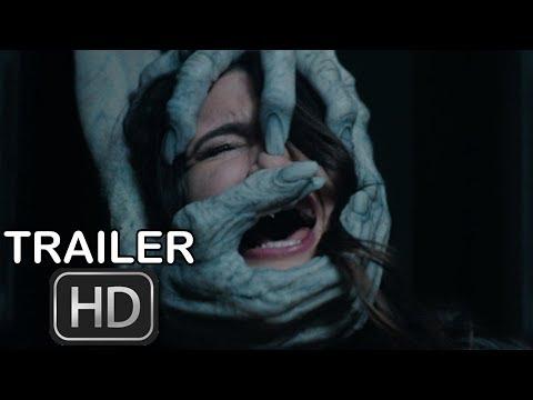Polaroid Trailer Oficial (2017) Subtitulado HD