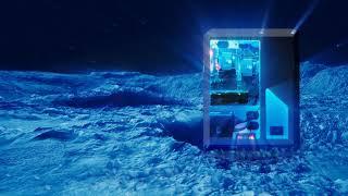Introducing Lunar Node HPB Masternode