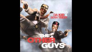Da Kid - Bad Boys For Life (R.I.P Slim Dunkin) Prod By Melaz