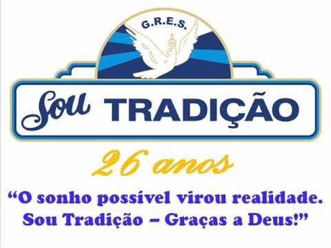 Tradição 1999 1214 Nos Braços da História, Jacarepaguá, Quatro Séculos ...