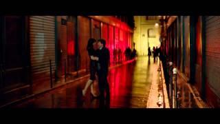 Μία Τυχαία Συνάντηση (Une Rencontre) trailer