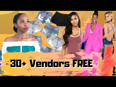 where-to-buy-wholesale-clothing-|-free-vendor-list