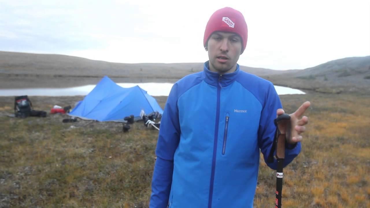 Дуги, стойки, колышки, рем. Наборы и другие полезные мелочи для палаток. Аксессуары для палаток в интернет-магазине ветрено.