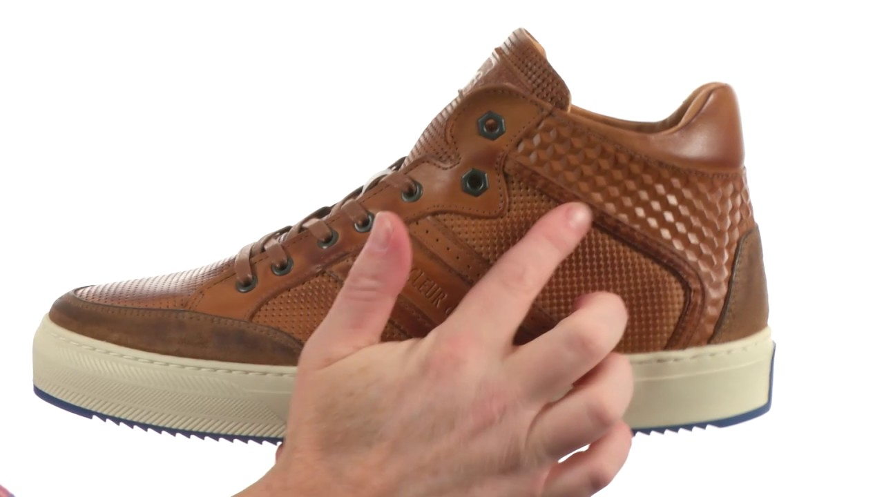 cheapest price exclusive range temperament shoes Cycleur de Luxe Hurley SKU:8840157