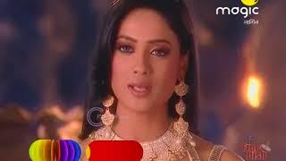 Naaginn | Full Ep - 200 | Hindi Popular TV Serial | Big Magic
