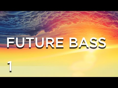 How to Make Future Bass for FREE Pt. 1 | Chords and Melody