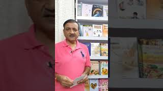 Lost 27 kgs & cured severe constipation by Amrish Patel 9879926220 New Diet System Free of cost