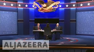 us election 2016 tim kaine and mike pence square off in vp debate