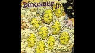 Dinosaur Jr-Black Betty(Bonus Track)