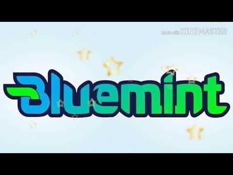 Bluemint ~ Ketika Harus Memilih