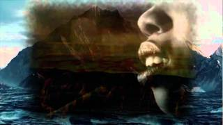 Pink Floyd  The Great Gig in the Sky @ Live 1080p HD.mp4